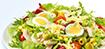 italienischer-Salat