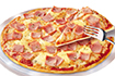 pizza-schinken