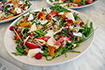 rucola-salat